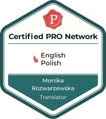 Please click this badge to see the Certificate