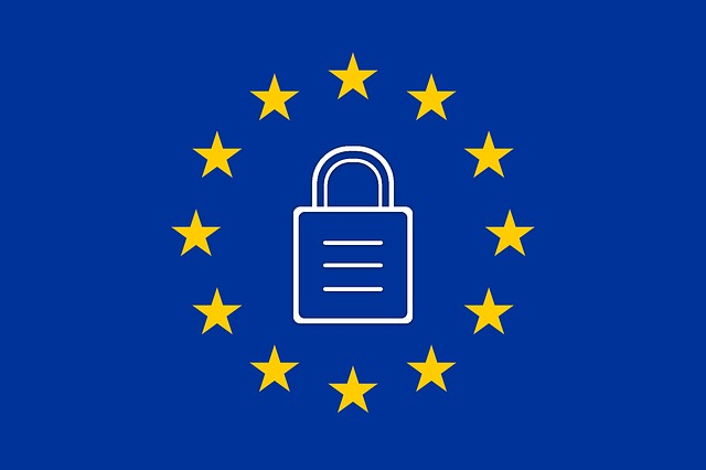 (GDPR compliance is your responsibility)
